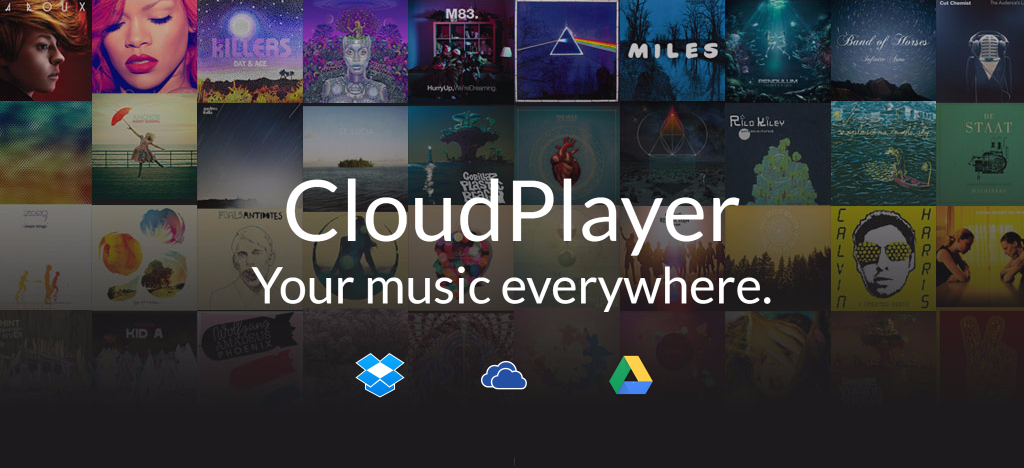 CloudPlayer for OneDrive gets lightning fast » doubleTwist blog